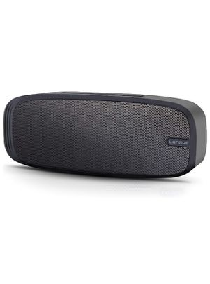 Portable Bluetooth Speakers,Wireless Speaker with Outdoor and Indoor Stereo Sound and Enhanced Bass, Built-in Dual Driver with Build-in Mic,Hands-Fre for Sale in Corona, CA