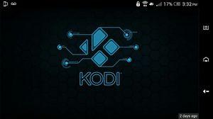 Can install kodi on certain device for Sale in Clovis, CA