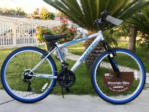 "Huffy Men's Highland 26"" Mountain Bike for Sale in Azusa, CA"