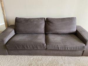 Kivik IKEA sofa for Sale in Arlington, VA