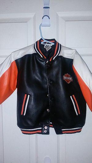 Harley Davidson for Sale in Denver, CO