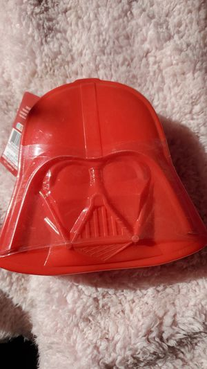 Darth Vader pencil Box for Sale in Chula Vista, CA