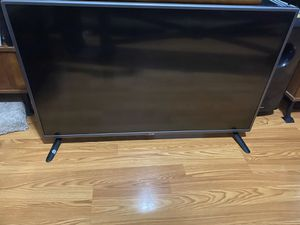 "Lg 42"" for Sale in Sunnyvale, CA"