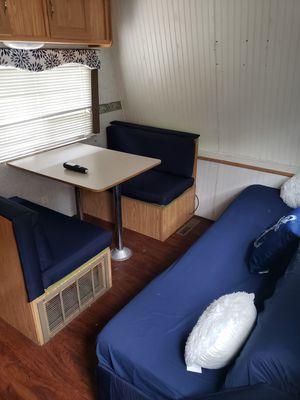 Camper trailer for Sale in Philadelphia, PA