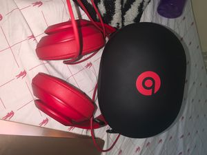Beats Bluetooth Headphones for Sale in Miami, FL