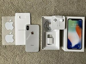 iPhone Xr for Sale in Phoenix, AZ