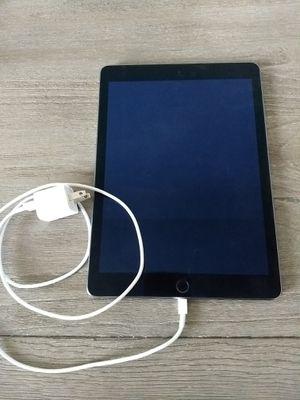 iPad Air 2 64GB for Sale in Phoenix, AZ
