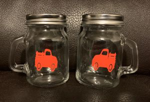Salt & Pepper Shakers for Sale in Mount Olive, NC