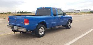2000 ford ranger 3.0 v6 for Sale in Marana, AZ