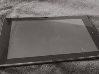 Amazon Fire Tablet HD 8th gen 32gb for Sale in Peoria,  IL