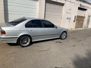 BMW for Sale in Largo, FL