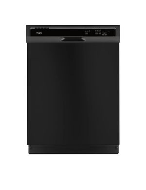 Whirlpool Dishwasher, Microwave, and Stove sold as a SET! for Sale in Las Vegas, NV