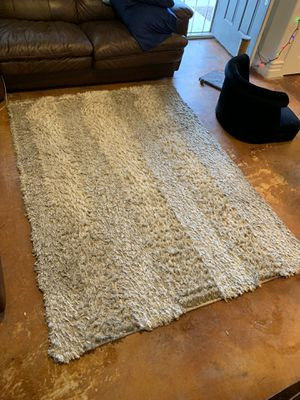 Area rugs for Sale in Las Vegas, NV