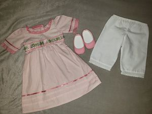 American Girl Caroline Meet Outfit for Sale in Coral Gables, FL