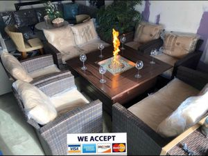 New And Used Patio Furniture For Sale In Riverside Ca Offerup