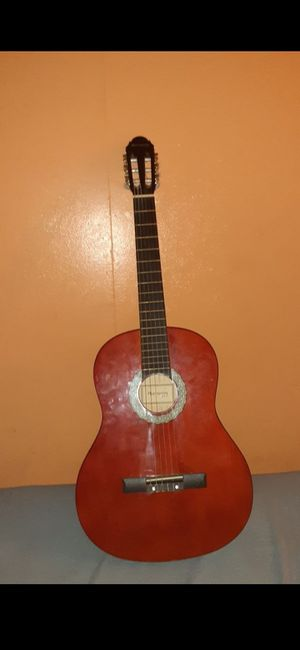 Acoustic guitar for Sale in Irwindale, CA