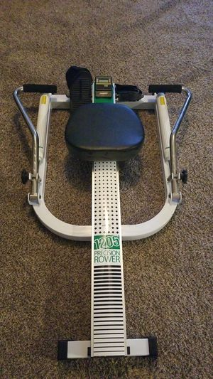 Rowing Machine for Sale in Chandler, AZ