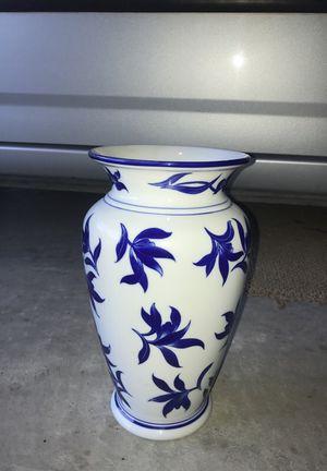 Vase for Sale in Poway, CA