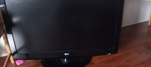 Tv LG for Sale in Federal Way, WA