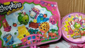 Shopkins bags for Sale in Chicago, IL