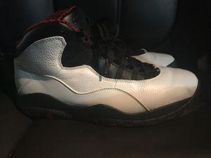 Jordan 10 for Sale in Washington, DC