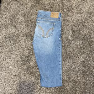 Hollister Jeans for Sale in Madera, CA