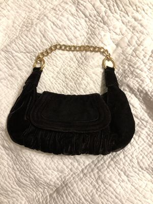 "Ann Taylor ""LOFT"" Hobo bag for Sale in Round Rock, TX"