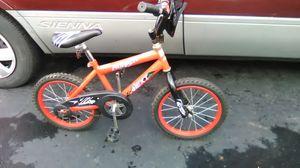 Bike for kids for Sale in Bristow, VA