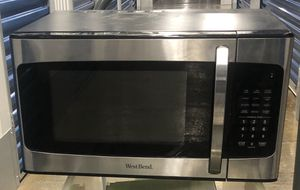 Microwave for Sale in Laurel, MD