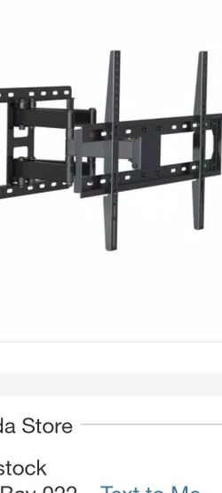Commercial Electric TV Mount for Sale in Whittier,  CA