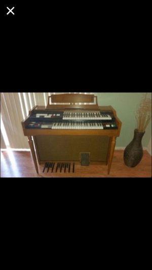 Organ for Sale in Phoenix, AZ