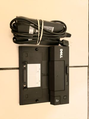 DELL - Laptop Docking Station for Sale in North Lauderdale, FL