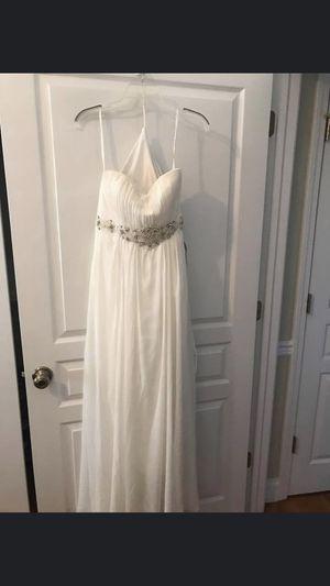 Wedding Dress for Sale in Kingsport, TN