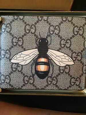 Gucci wallets for Sale in Washington, DC