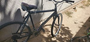 Mountain bike Cannondale M700 great bike ready to ride for Sale in Ripon, CA