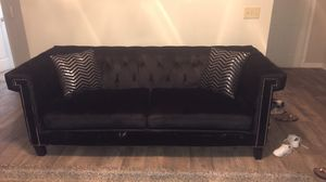 Couch for Sale in Duluth, GA