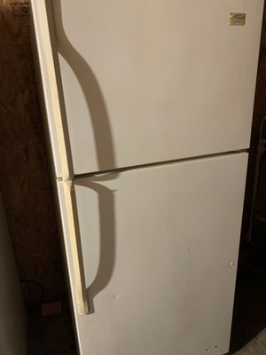Refrigerator for Sale in York, PA
