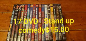 DVD for Sale in Brooksville, FL
