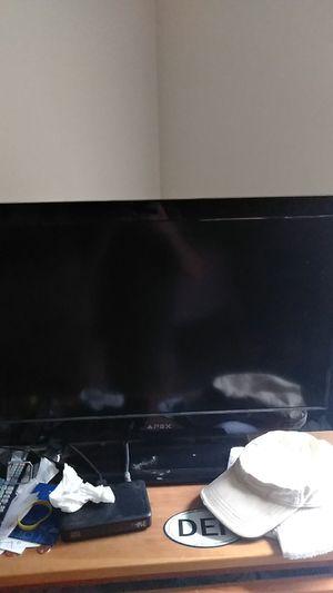 32 inch Apex Digital Flat-screen tv for Sale in Apex, NC