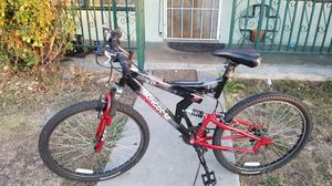 mountain bike size26 $65 for Sale in Rancho Dominguez, CA