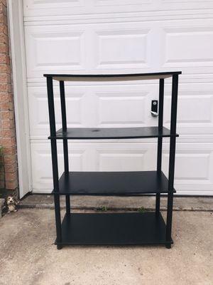 Shelves for Sale in Fresno, TX