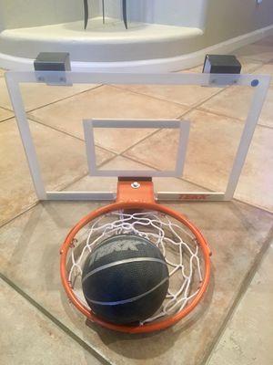 Tekk Jam Basketball Mini Hoop for Sale in Cave Creek, AZ