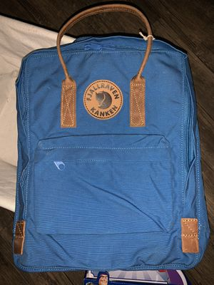 Laptop Backpack for Sale in Baytown, TX