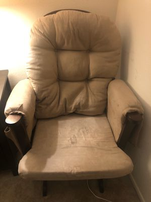 Rocking chair for Sale in San Dimas, CA