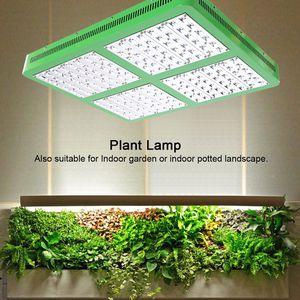 Mars Hydro TS 600W LED Grow Light Full Spectrum Sunlike Indoor Plants Veg Flower All Stage IR 0dB NO Noise for Sale in Warren, OH