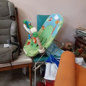 Baby Bouncey Seat for Sale in Fort Lauderdale, FL