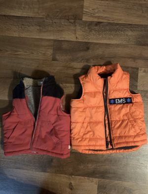 Carter's (12m) and Old Navi ( 12-18m) (4$ each ) for Sale in Riverside, CA