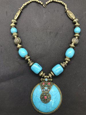 Vintage necklace for Sale in San Jose, CA
