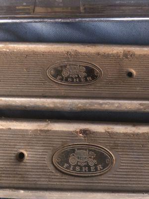 1978 Chevy Monte Carlo parts for Sale in Corona, CA