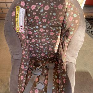 Children Car Seat for Sale in Round Rock, TX